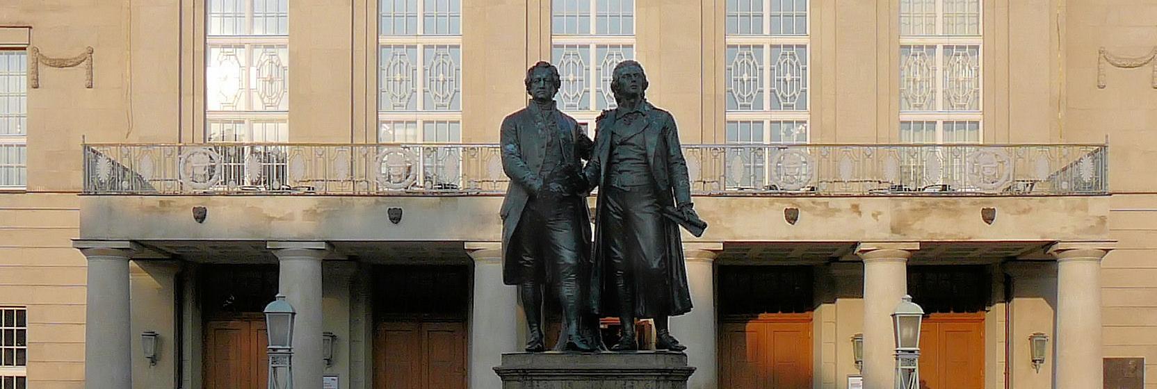 Weimar_DSK