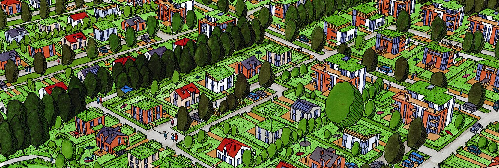 Pinneberg_WRS Architekten und Stadtplaner